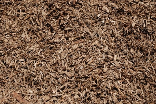 bulk-mulch-tampa